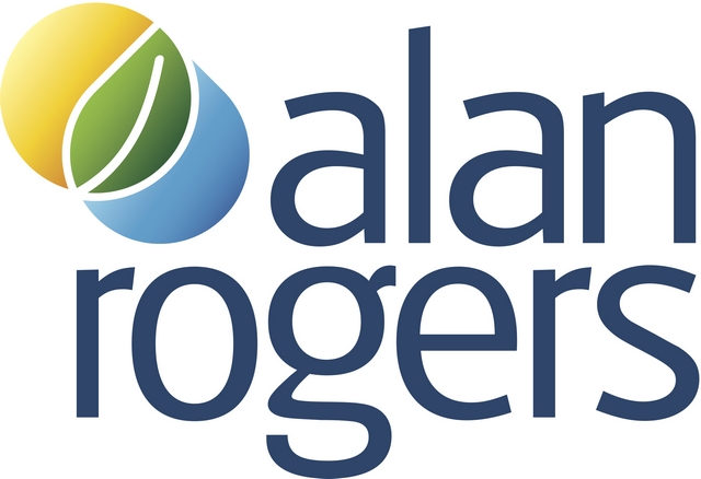 alan-rogers-logo-new_640x438