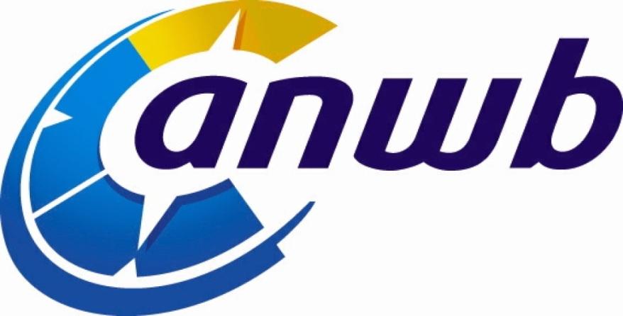 logo anwb website heumens bos