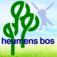 (c) Heumensbos.nl